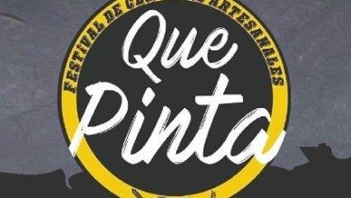 Photo of Que Pinta 2° edición