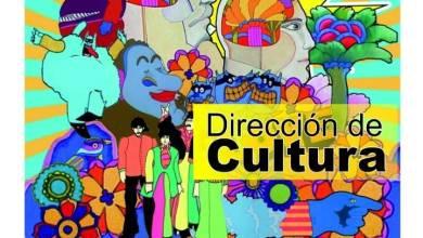 Photo of Inscripción talleres 2020