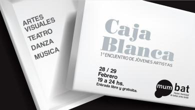 Photo of Caja Blanca