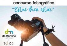 """Photo of Ganadores del concurso fotográfico """"Estar bien Estar"""""""