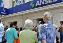 Photo of ANSES suspendió la presentación del certificado de supervivencia para para el cobro de marzo y abril