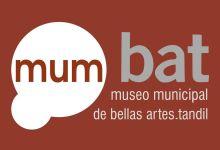 Photo of QUEDATE EN CASA QUE NOSOTROS TE LLEVAMOS AL MUSEO