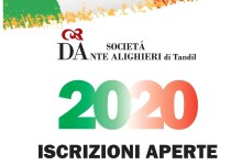 Photo of Dante Alighieri Inscripciones 2020 Abierta