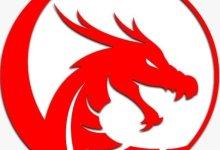 Photo of Red Dragon Virtual