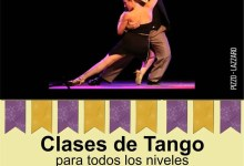 Photo of Clases de Tango