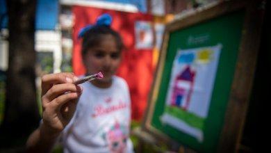 Photo of Cultura de la solidaridad: programas y líneas de financiamiento para Cultura
