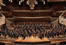 Photo of Conciertos de la Filarmónica de Berlin