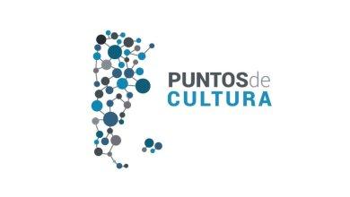 Photo of Convocatoria 2020 del Programa Puntos de Cultura  Capacitaciones Virtuales para organizaciones