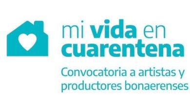 Photo of BECA DEL MINISTERIO DE PRODUCCIÓN DE LA PROVINCIA DE BUENOS AIRES