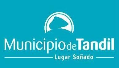 Photo of El Municipio elevó a provincia el pedido para reanudar actividades económicas