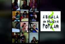 Photo of Ensamble Azulado