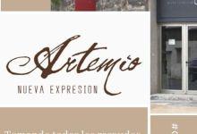 Photo of Galería Artemio Con una Propuesta nueva