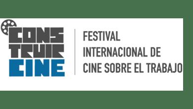 Photo of Construir Cine. Edición 2020. Novedades