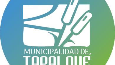 Photo of Desde el 20 de abril es obligatorio el uso de la mascarilla social en tapalqué