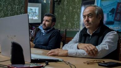 Photo of Videoconferencia con el Gobernador Axel Kicillof