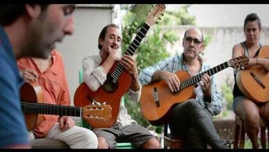 Photo of Cuarentena: proponen una mirada sensible sobre nosotros mismos