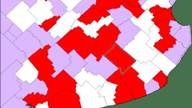 Photo of ¿Cuáles son los municipios que permitirán las salidas recreativas?