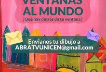 Photo of Ventanas al Mundo