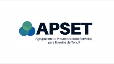 Photo of Reunión interzonal de Proveedores de Servicios para Eventos