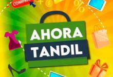 """Photo of Este miércoles arranca la campaña """"Ahora Tandil"""""""