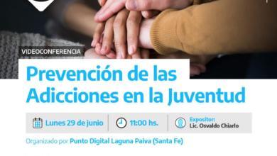 Photo of Nuevas actividades en Punto Digital