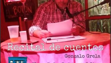 Photo of Recital de Cuentos