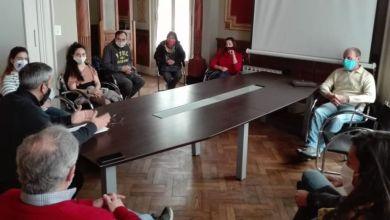 Photo of Avanza la habilitación de nuevos sectores culturales