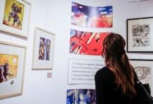 Photo of Propuestas de divulgación artística y cultural