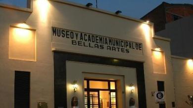 """Photo of Comenzó la inscripción al curso virtual """"Historia de las Artes en Argentina"""""""