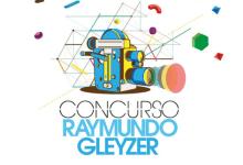 Photo of Charla informativa sobre el Concurso Federal Raymundo Gleyzer,