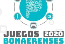 Photo of Inscripción Juegos Bonaerenses Edición Virtual 2020 Municipio de Azul