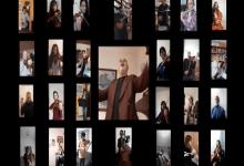 Photo of La Sinfónica Municipal de Olavarría presenta una producción musical didáctica en formato virtual