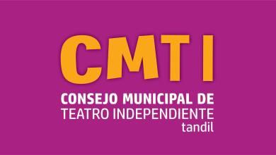 Photo of Convocatoria para la elección de los nuevos Consejeros Municipales de Teatro Independiente.