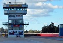Photo of El lunes 17 de agosto se iniciarán los ensayos libres en autódromo de Olavarría