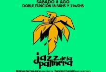 Photo of Jazz de la Palmera