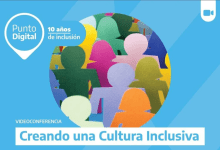 Photo of Creando una cultura inclusiva