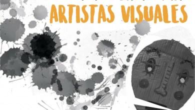 Photo of Convocatoria a la primer asamblea abierta de artistas Visuales