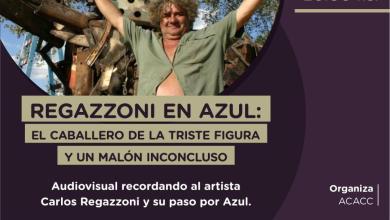 Photo of Programa de actividades para el fin de semana del XIV Festival Cervantino