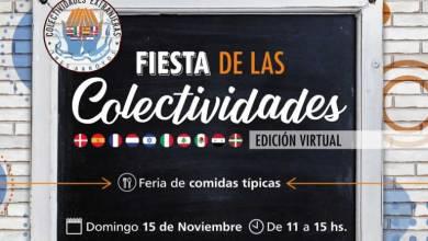 Photo of Nuevo calendario de eventos turísticos virtuales bonaerense