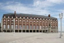 Photo of El Teatro Auditorium de Mar del Plata reabre sus puertas y presenta su programación de verano