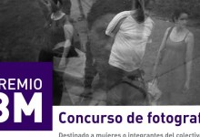Photo of CONCURSO FOTOGRÁFICO PREMIO 8M
