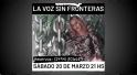 Photo of LA VOZ SIN FRONTERAS