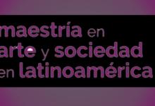 Photo of INSCRIPCIONES ABIERTAS. SEMINARIOS DE POSGRADO
