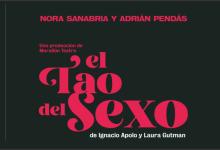 Photo of MODIFICACIÓN DEL HORARIO DE LAS FUNCIONES DE EL TAO DEL SEXO