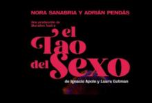 Photo of EL TAO DEL SEXO