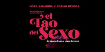 """Photo of """"EL TAO DEL SEXO"""" El FIN DE SEMANA EN BAJOSUELO"""