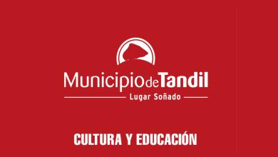 Photo of INSCRIPCIÓN A LISTADO DE EMERGENCIA