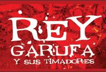 Photo of REY GARUFA Y SUS TIMADORES