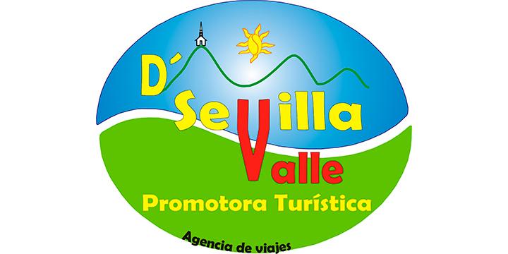 dsevilla