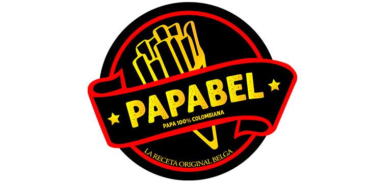 papabel